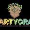 Partyora