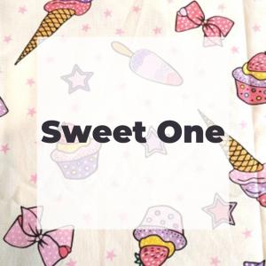 Sweet One