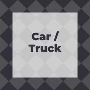 Car / Truck