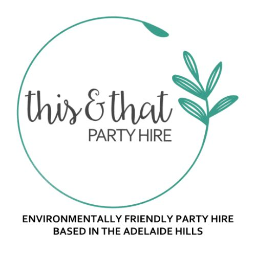 This and That Party Hire