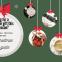 Eco Christmas gift guide blog