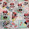 Gift bag set Minnie mouse