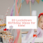 20 lockdown birthday ideas for kids