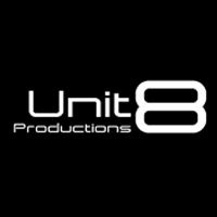 Unit 8 Productions – All Events Photography